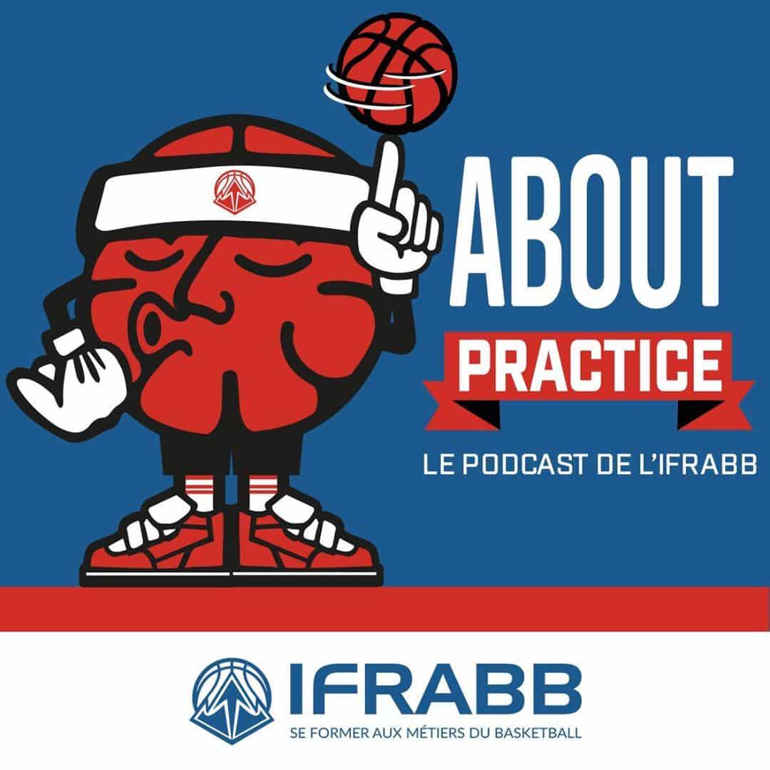 Podcast de l'IFRABB – Saison 1 Episode 5